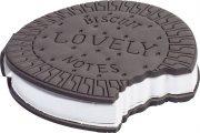 102734804 biscuit