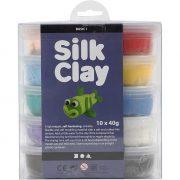 CC 79143 Silk Clay Basic 1_2