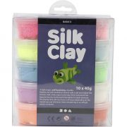 CC 79146 Silk Clay Basic 2_1