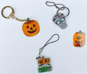 Freubelbox Halloween shrinkles 3
