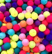 freubelbox bubblegum 1