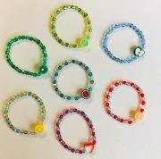 fruitloops armbanden 3