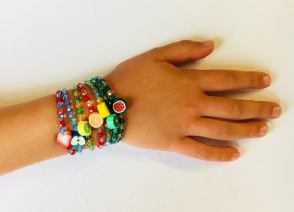 fruitloops armbanden 4