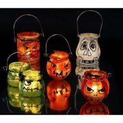 lantaarns voor halloween 1